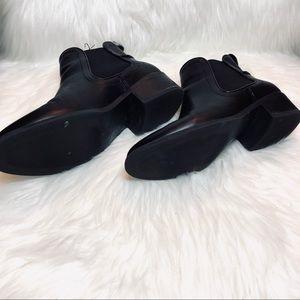 0e507cd8bf2f Steve Madden Shoes - STEVE MADDEN